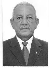 ALCEU BARBOSA