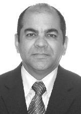 CARLOS ALBERTO PINTO MONTEIRO