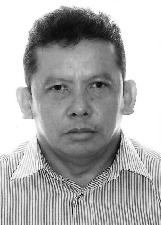 ADALBERTO CAVALCANTE