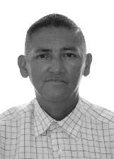 CARLOS ALBERTO ALMEIDA DA SILVA