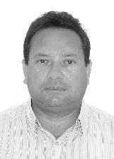 ADEMILTON JOSE DE SOUZA