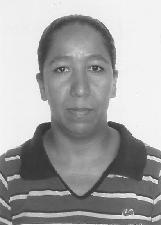 ADREA MARIA XAVIER LIRA