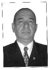 AILTON OLIVEIRA AGUIAR