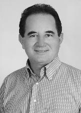 ZÉ MAIA (PSB): Candidato a VICE-PREFEITO, número 55, eleições 2012 (Fonte:  TSE) - Candidatos - UOL Eleições 2012