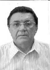 FRANCISCO ADEGILDO FERRER