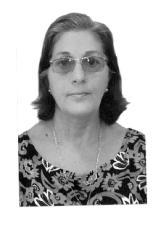 FRANCISCA ALBETIZA DE LIMA CRISOSTOMO