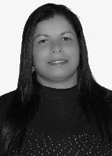 ANGELINA MARIA CORDEIRO SOUZA