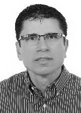 ALUIZIO LEITE PAREDES