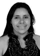 ALESSANDRA APARECIDA MATTES