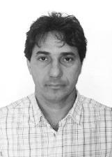 ADILSON AMERICO MACHADO DE OLIVEIRA