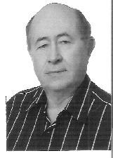 ALFREDO MARIANO DE BRITO