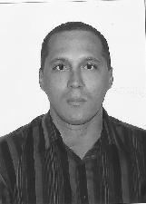 ADRIANO JEFFERSON BARROS PEREIRA DA SILVA