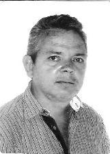 ALBERICO LUIZ DA SILVA