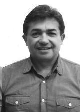 AGUINALDO GRAMAZIO WALTRICH
