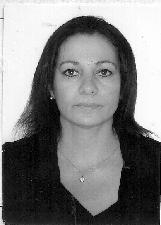 ADRIANA XAVIER DA MATTA