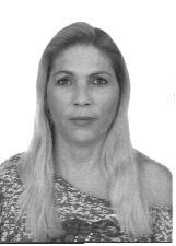 ANNA MARIA CAVALCANTI DOS SANTOS NOBREGA
