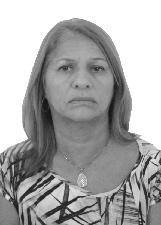 ANA LUCIA DE SOUZA