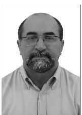 ADAO ERIDAN DE ANDRADE