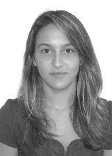 ALESSA EMILÍA BEZERRA PINHEIRO