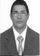 AGNALDO JOSE DA SILVA