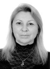 ANA ALICE FELBERMAYER CASTELLAN
