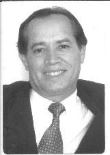 ADONIAS FERREIRA DOS SANTOS