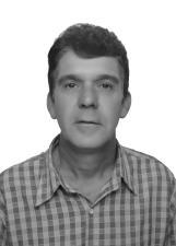 AÉCIO DE RIBEIRÃO DAS NEVES
