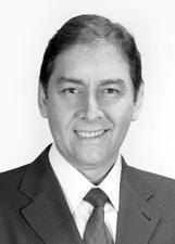 ALCIDES BERNAL