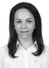 ROSANE FERREIRA