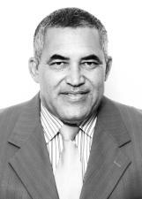 AMARILDO OLIVEIRA