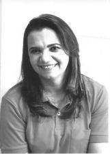 ADENILDA MANGUEIRA