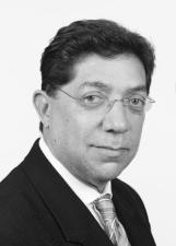 DR RICARDO SANTOS