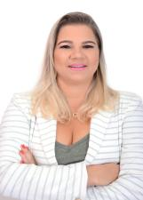 ADRIANA VAQUEIRA
