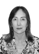 PROFESSORA SUELENE BALDUINO