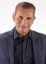 JUIZ EVERARDO RIBEIRO