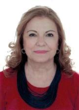 PROFESSORA AMÁBILE