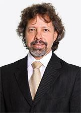 PROFESSOR ARIDELMO TEIXEIRA