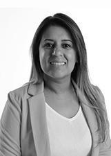 ALEANDRA SOUSA