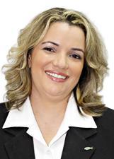 ADRIANA PINHEIRO