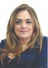 ADRIANA BUZELIN