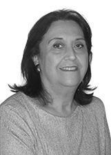 ANA MARIA BERNARDELLI
