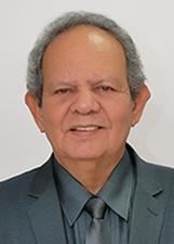 DR WALDIR CALDAS
