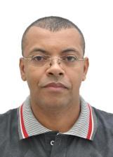 ENFERMEIRO VANDERLEY GUIA