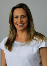ISABELLA DE ROLDÃO