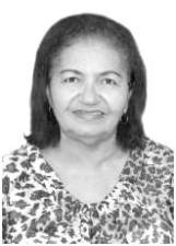 PROFESSORA ANA LUIZA
