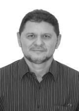 PROFESSOR FAUSTO RIPARDO