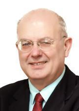 PROFESSOR JORGE BERNARDI