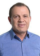 COMPADRE LUIZ ADÃO