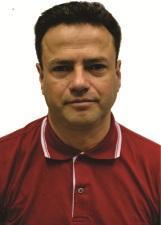 PROFESSOR IVAN BERNARDO