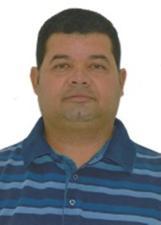 ALEX BERALDO